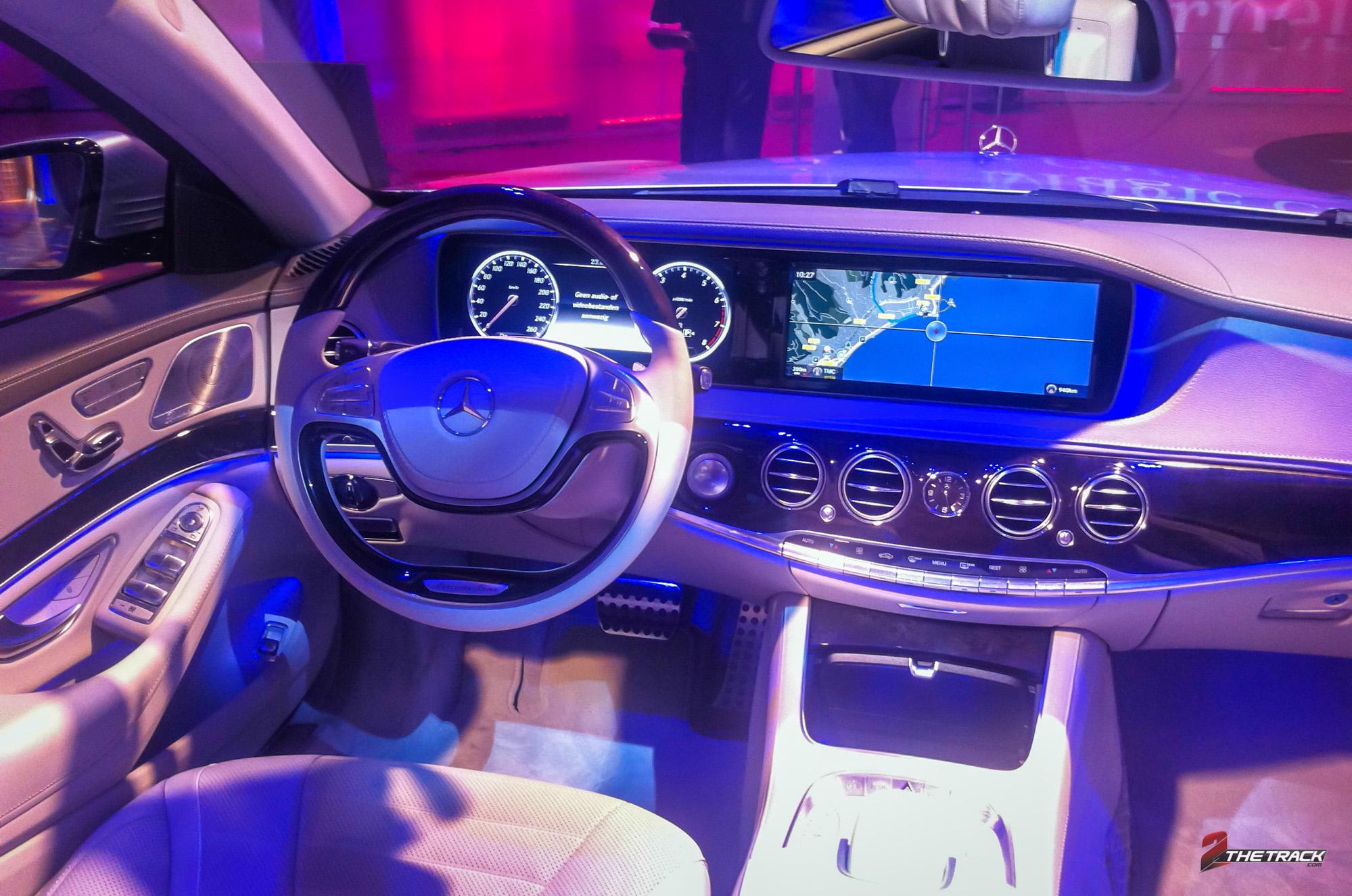 2014-Mercedes-Benz-S-klasse-1-9