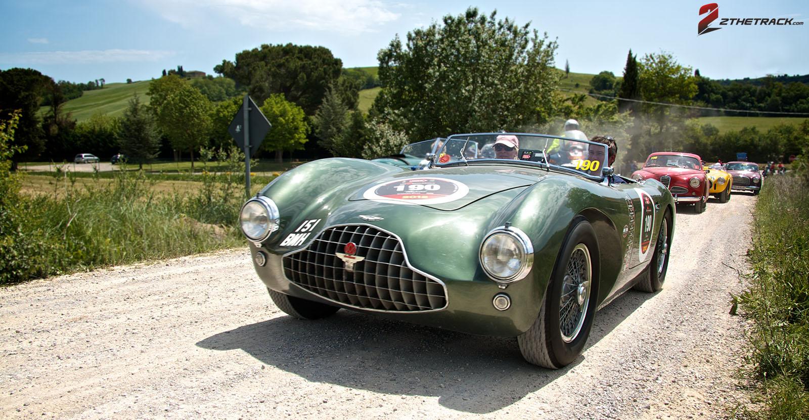 Aston-Martin-Centenary-Mille-Miglia-2012-111