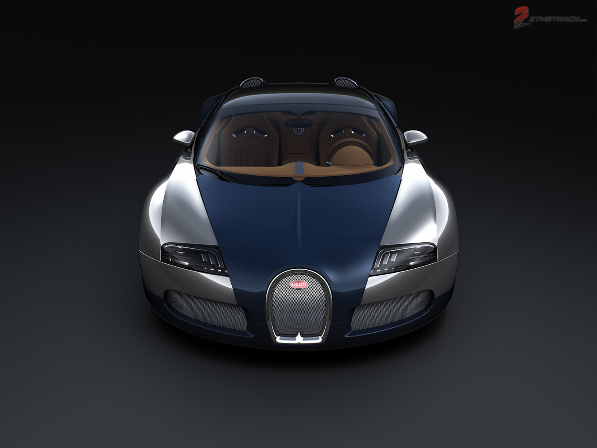 bugatti op het water 2thetrack de plek voor petrolheads. Black Bedroom Furniture Sets. Home Design Ideas