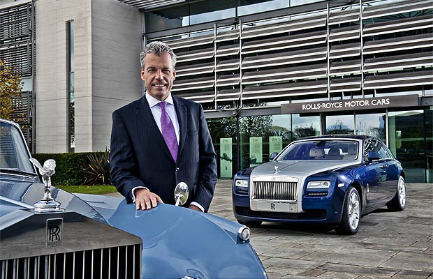 Rolls_Royce_Sales_Record