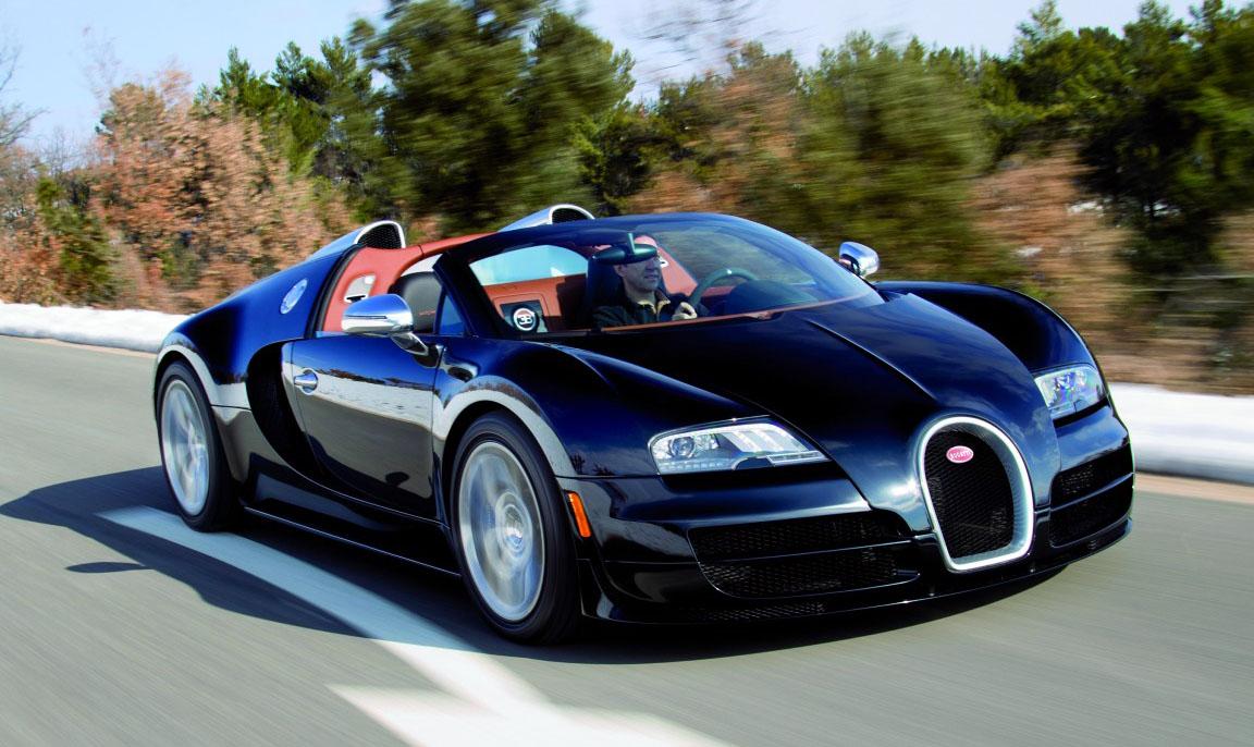 Bugatti_Veyron_Grand_Sport_Vitesse