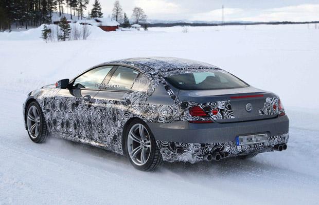 BMW_M6_GranCoupe