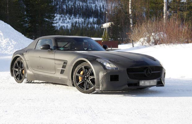 mercedes-benz-sls-amg-black-series_01