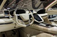 Giugaro Brivido Concept Autosalon Geneve 2012-1