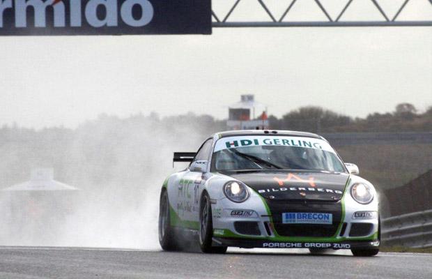 Paasraces_2012_Phil_Bastiaans_Porsche_911_GT3