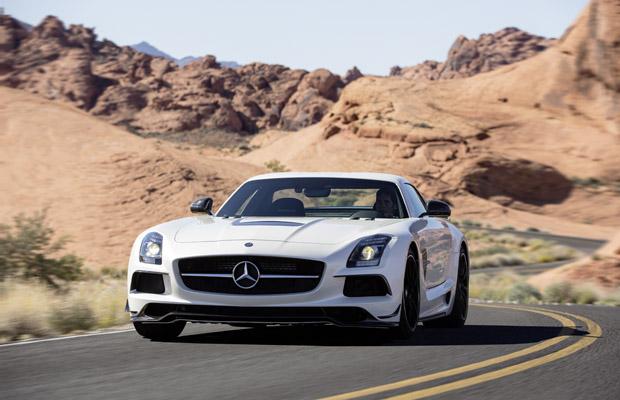 Mercedes-Benz_SLS-AMG-Black-Series
