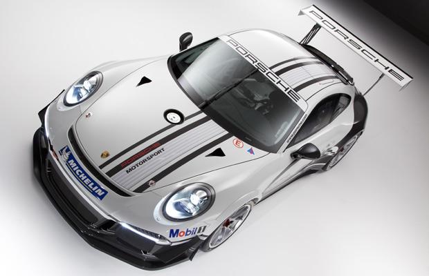 2013-Porsche-911-991-GT3-Cup