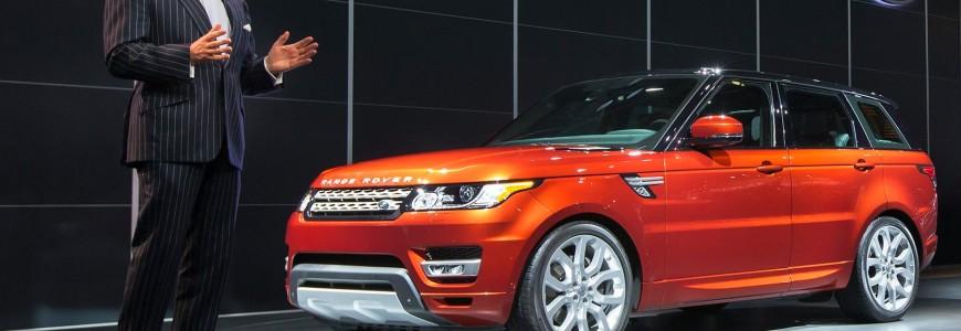 Land-Rover-Range-Rover-Sport-presentatie-NAIAS-New-York-Motor-Show-2013