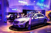2014 Mercedes-Benz S-klasse AMG package-1
