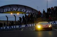 Le Mans 24h 2013 Ferrari AF Corse