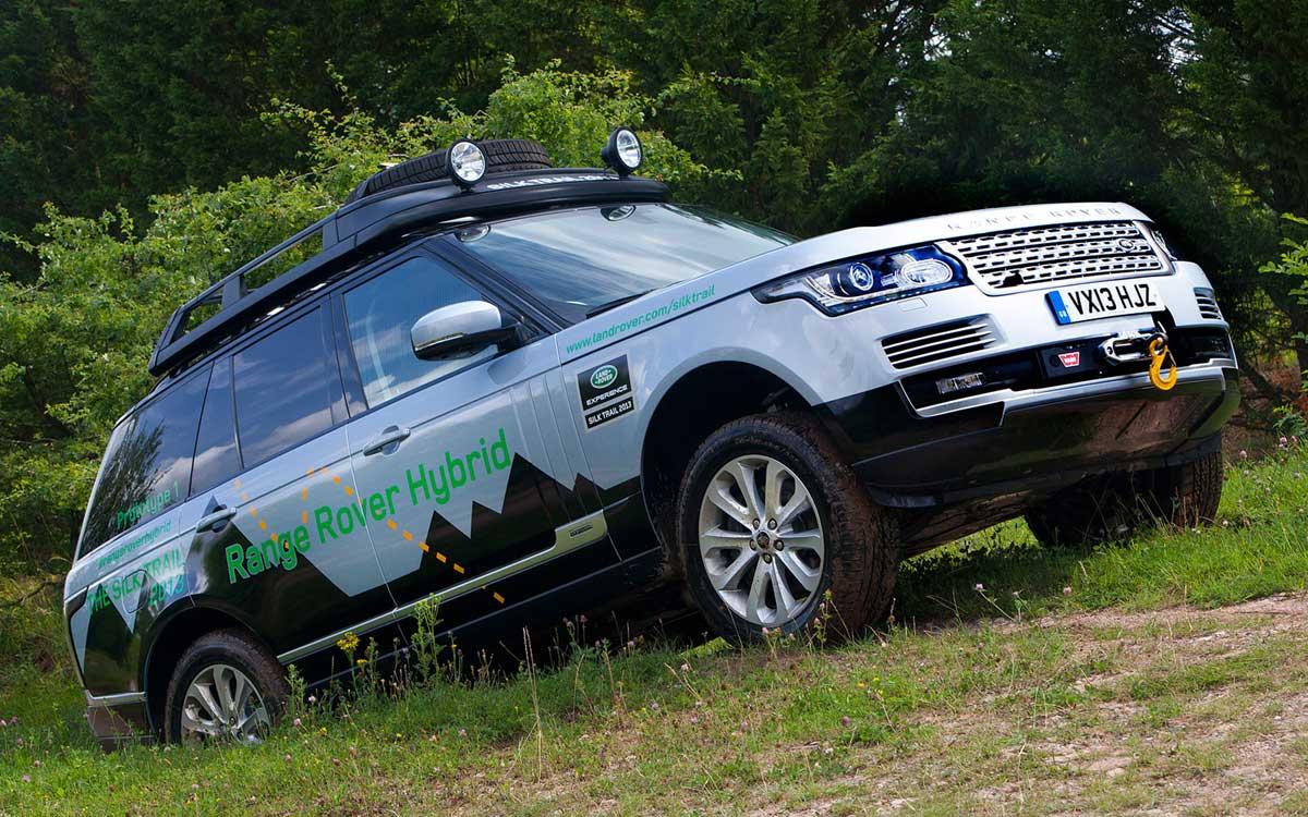 Land-Rover-Range-Rover-Hybrid-2014
