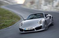 Porsche-911-(991)-Turbo-S-Cabriolet