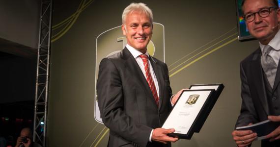 Porsche Automotive Brand Contest Matthias Mueller-1