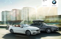 BMW-4-Serie-Convertible-leak