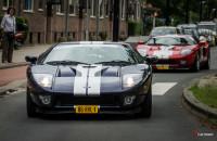 Maarten Memorial 2012 reportage-1