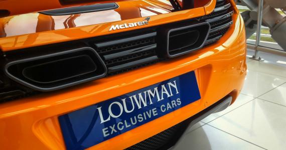 McLaren Utrecht MP4-12C spider Louwman Exclusive-1-3