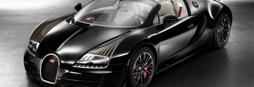 black bess is bugatti 39 s 5e legend 2thetrack de plek voor petrolheads. Black Bedroom Furniture Sets. Home Design Ideas