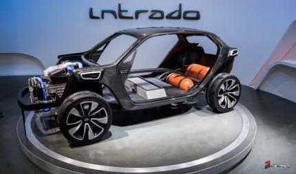 Hyundai Intrado Autosalon Geneve 2014-1-2