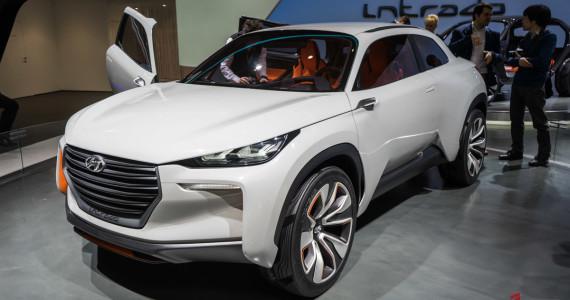 Hyundai Intrado Autosalon Geneve 2014-1