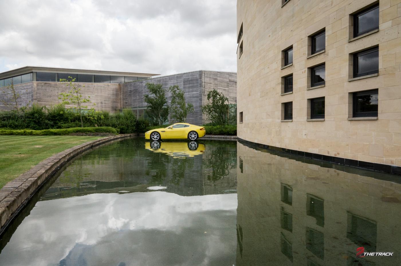 Aston-Martin-Vanquish-2thetrack-factory-visist-1-13