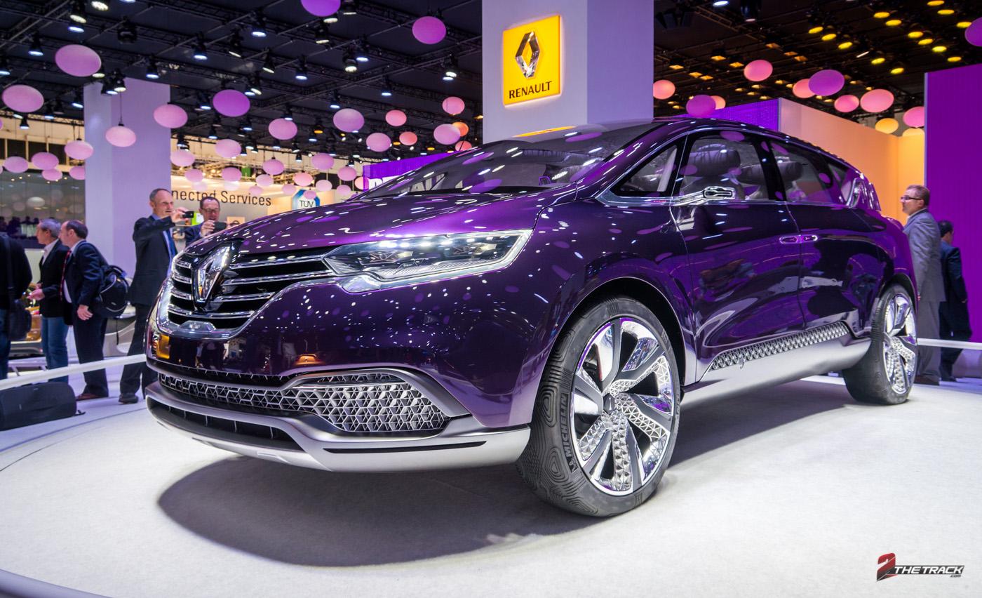 Renault Initiale IAA Frankfurt 2013-1