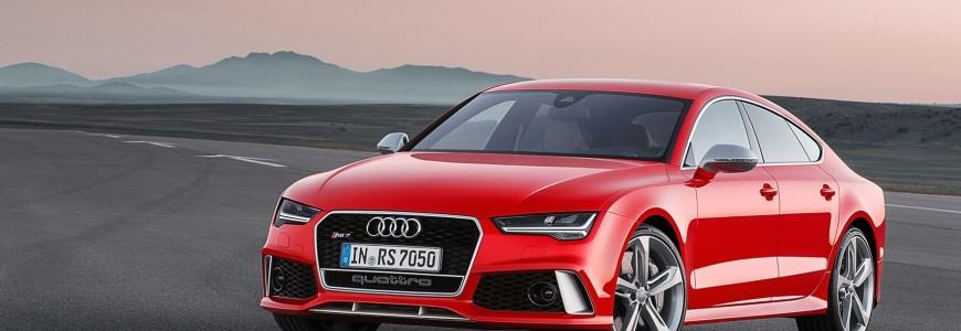 Audi-RS7-Sportback-2015-widescreen-02