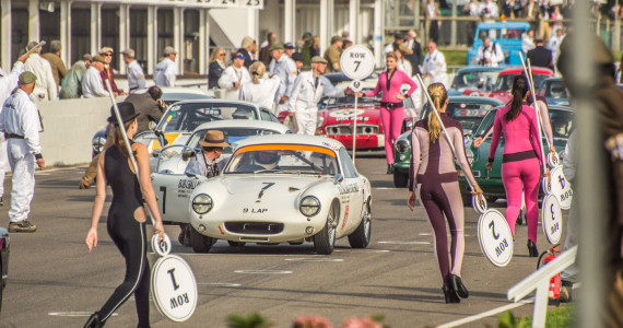 Goodwood-Revival-2014