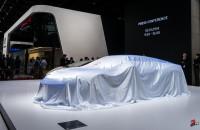 Lamborghini LPI910-4 Asterion concept Mondial de l'automobile 2014-1