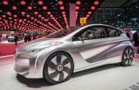 Renault Concept Mondial de l'automobile 2014-1