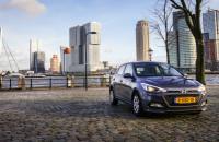 Hyundai i20 rijtest-1