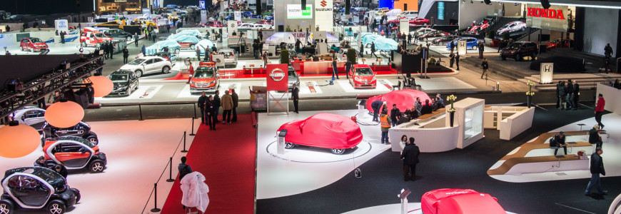 Autosalon Geneve 2015 preview-1