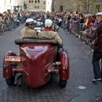 Mille-Miglia-2012-147