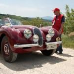 Mille-Miglia-2012-167