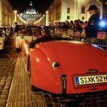 Mille-Miglia-2012-176