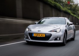 Subaru BRZ-1-13