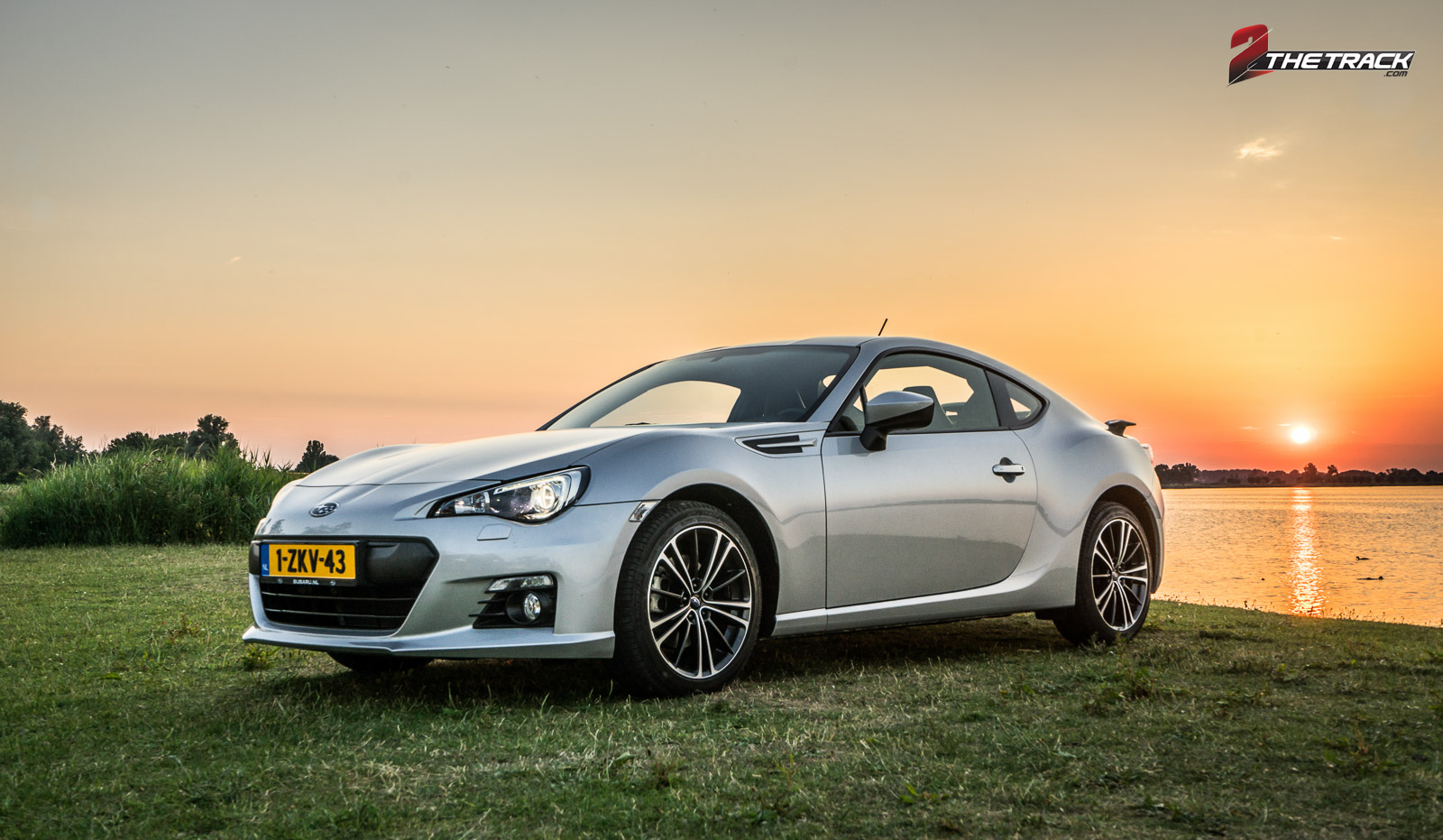Subaru BRZ review-50