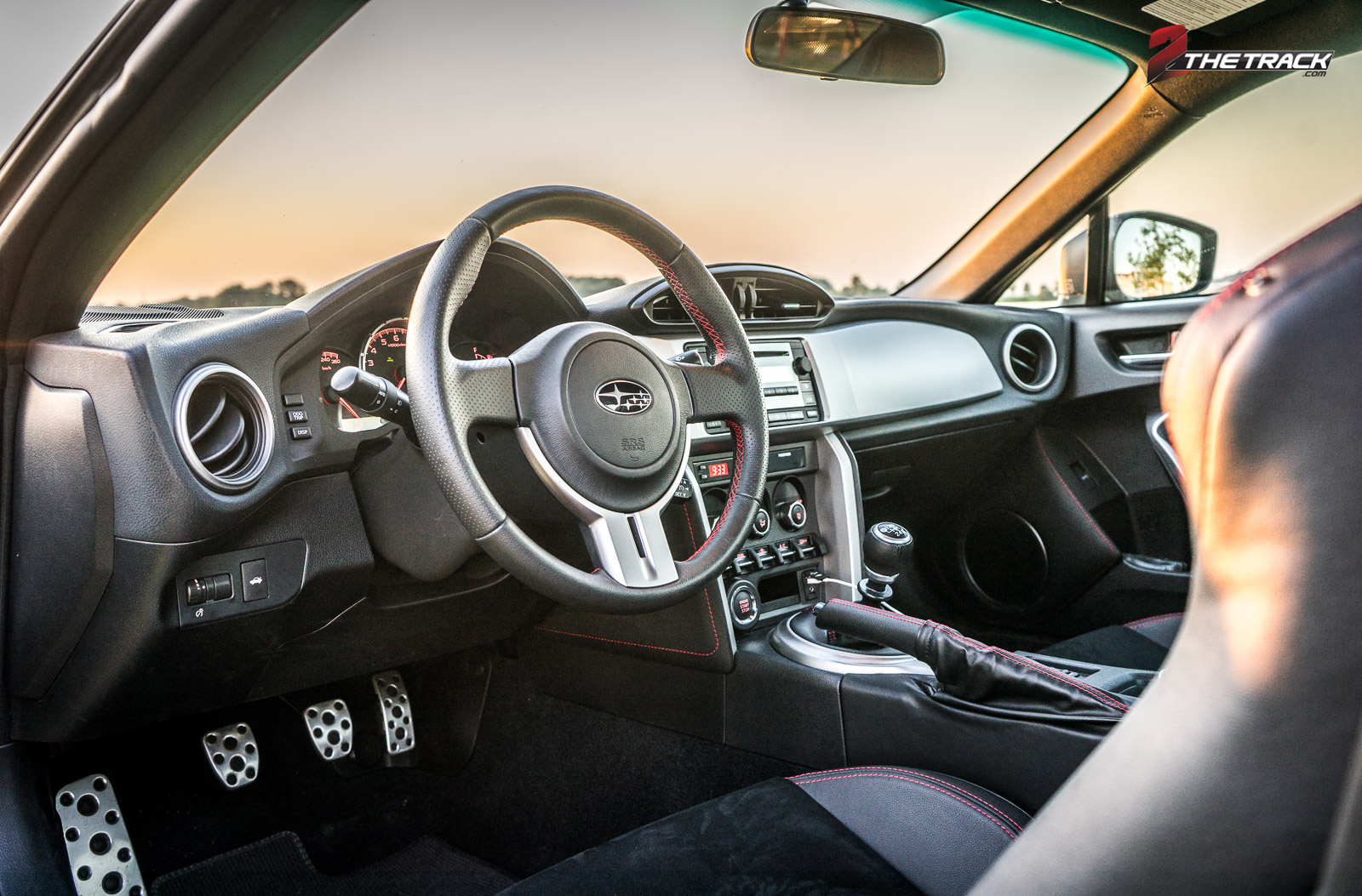 Subaru BRZ review-51