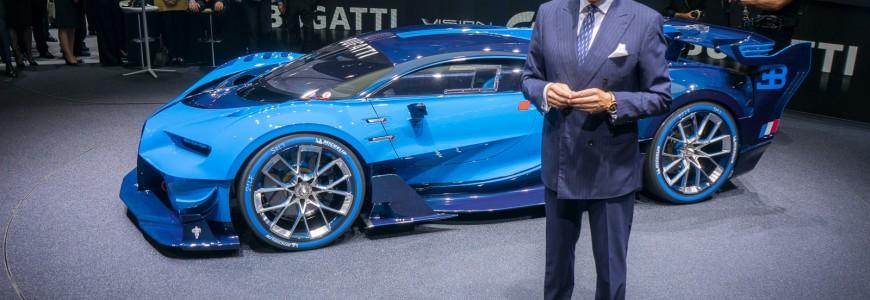 Bugatti Vision Gran Turismo IAA Frankfurt 2015-46