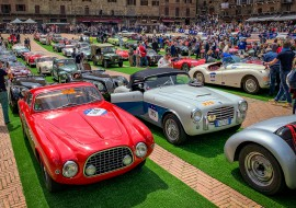 millemiglia2019-1-52