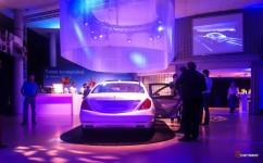 2014-Mercedes-Benz-S-klasse-1-10
