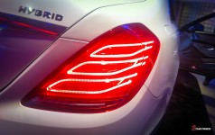 2014-Mercedes-Benz-S-klasse-1-11