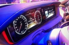2014-Mercedes-Benz-S-klasse-1-12