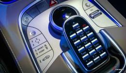 2014-Mercedes-Benz-S-klasse-1-3
