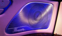 2014-Mercedes-Benz-S-klasse-1-5