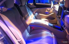 2014-Mercedes-Benz-S-klasse-1-8