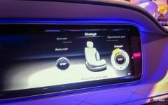2014-Mercedes-Benz-S-klasse-1