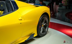 458-Speciale-Aperta-Mondial-de-lautomobile-2014-1-11