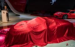 458-Speciale-Aperta-Mondial-de-lautomobile-2014-1-24