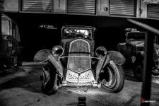 Artcurial-Salon-Retromobile-2015-Paris-1