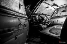 Artcurial-Salon-Retromobile-2015-Paris-13